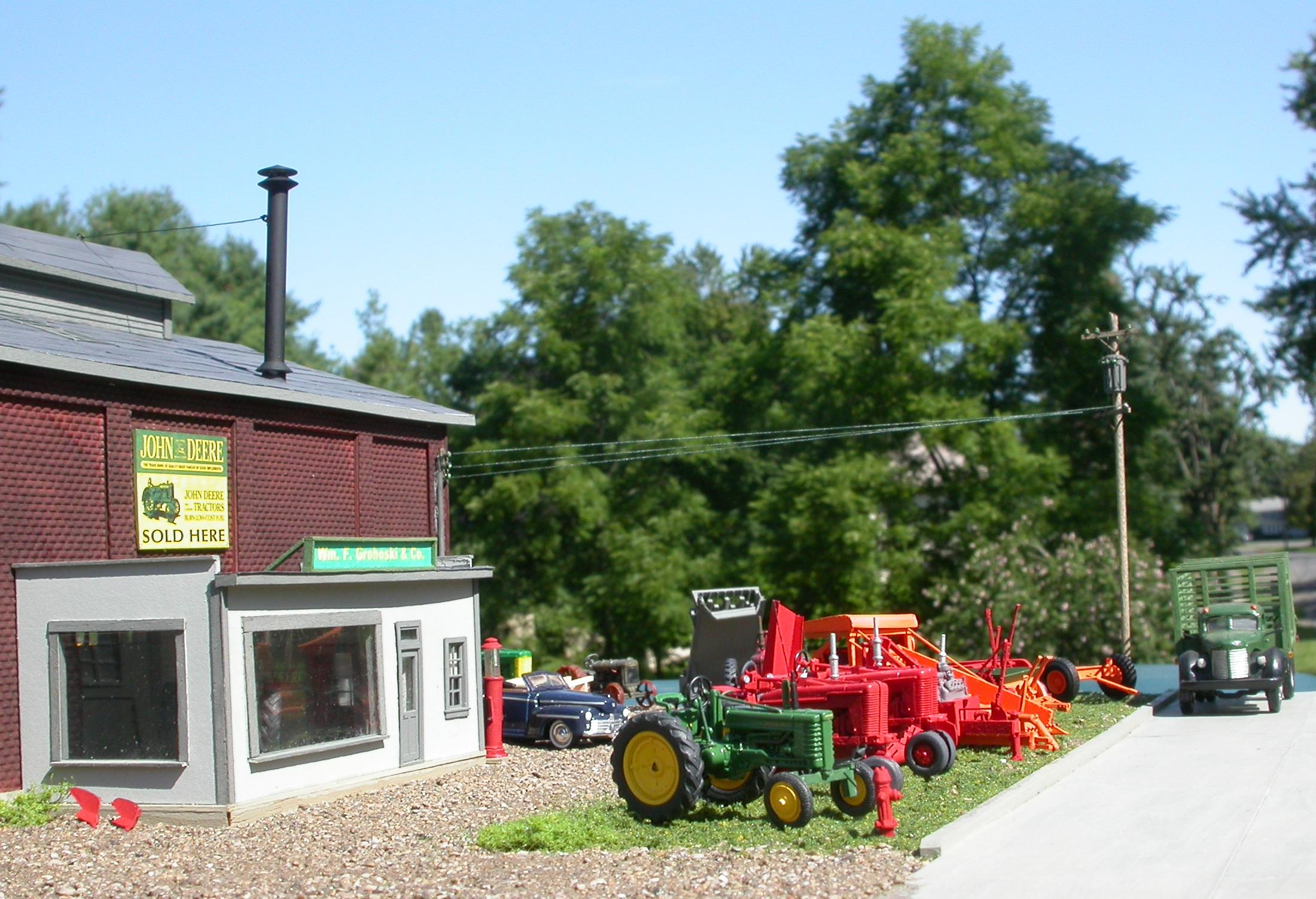 merrimack tractors Get directions, reviews and information for tractor supply in merrimack, nh.